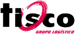 frigotisco Logo