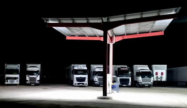 tisco transporte carga en seco servicios empresa logistica crevillente alicante pagina