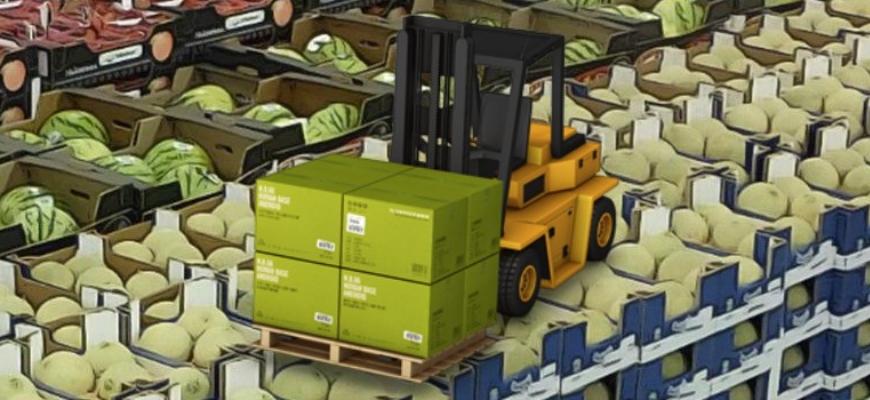 tisco transporte frigorifico refrigerado seco almacenaje empresa logistica crevillente alicante slider