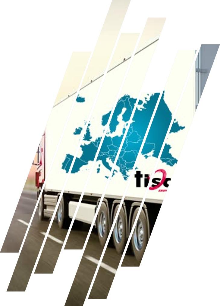 tisco transporte frigorifico refrigerado seco servicio 24 horas empresa logistica crevillente alicante camion-rayas