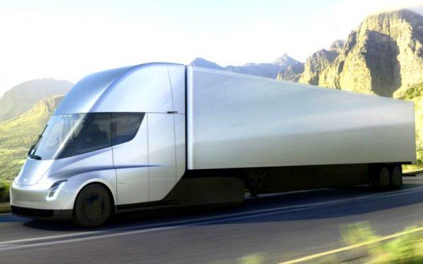 empresa de transporte frigorífico refrigerado seco carretera frutas verduras tisco crevillent alicante camión