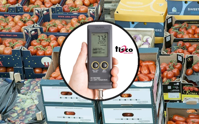 transporte de frutas y hortalizas frigorifico refrigerado seco carretera frutas verduras tisco crevillente alicante 1