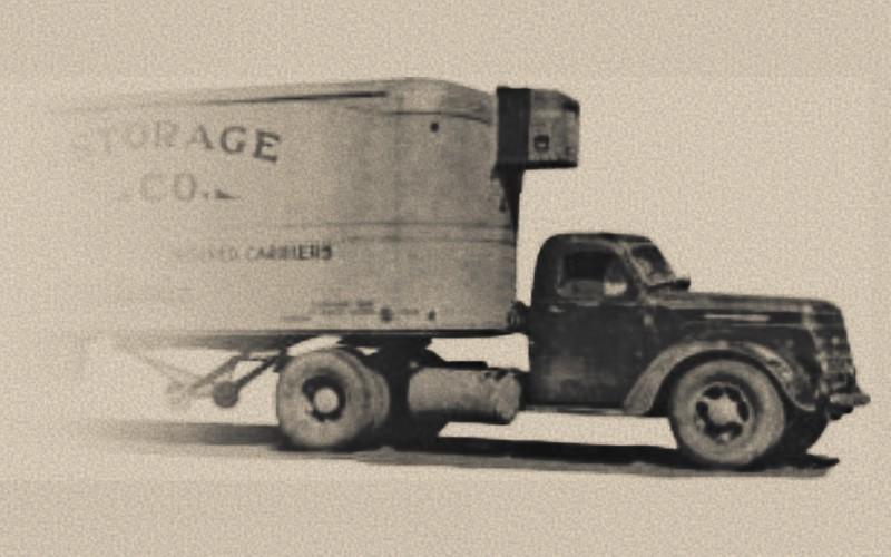 historia del transporte refrigerado frutas y hortalizas grupo logistico tisco crevillente alicante 2